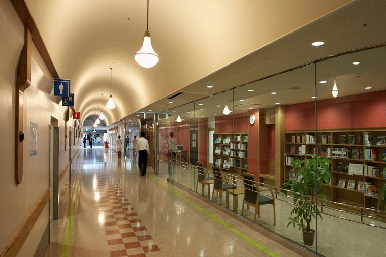中央 図書館 倉敷 開館時間と休館日一覧
